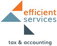 Efficient Services S.A.
